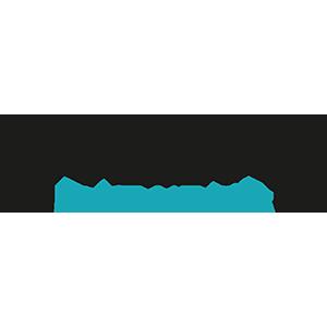 ACM Caraïbes
