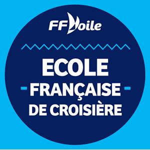 FF Voiles, école française de croisière
